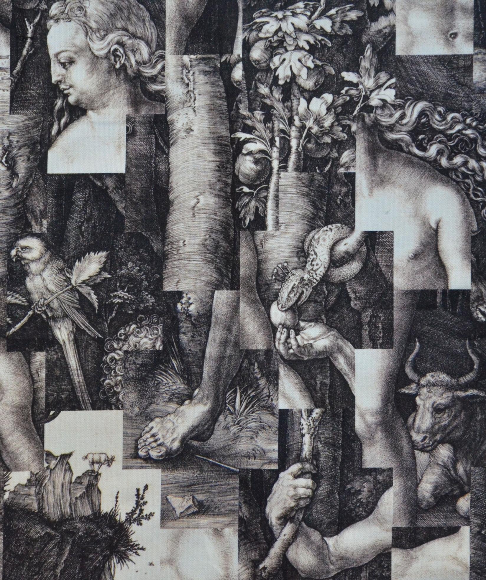 puzzle_francois_bauchet.jpg